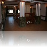 Отель У СЕМЕНЫЧА 3